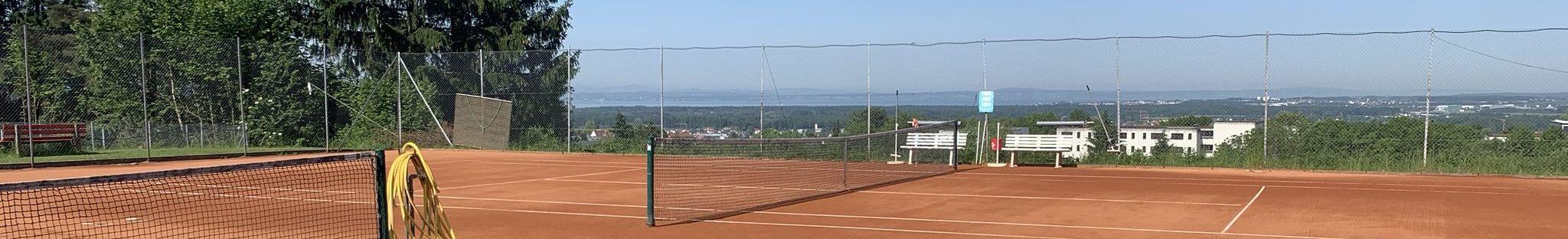 Tennisclub Tettnang e.V.